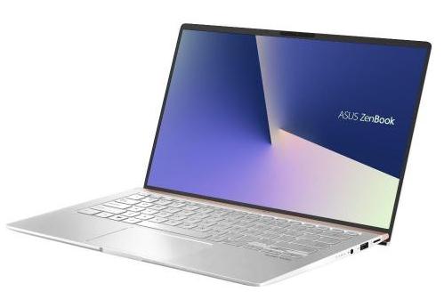 Standar laptop