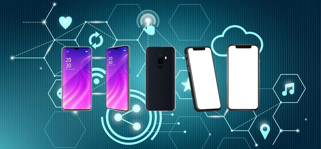 Fitur Andalan Smartphone Mahal