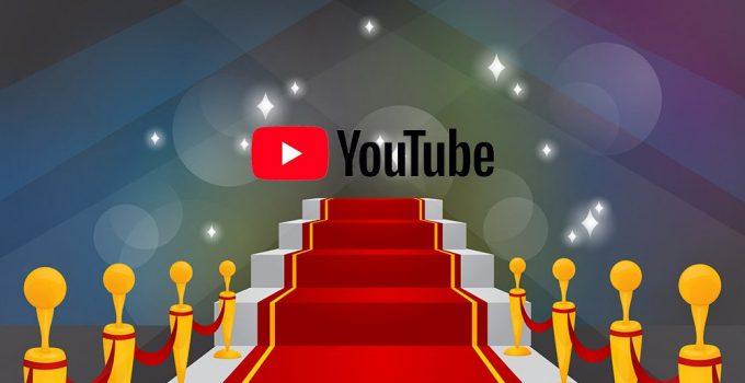 Cara Menjadi Youtuber Gaming yang Sukses